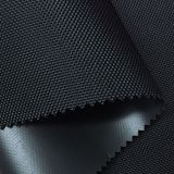 Ballistic Nylon 1680D Oxford Fabric Waterproof Pvc Coating