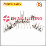 buy russian nozzles from China Lutong