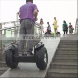 two wheel electric mobility scooter /China Electric Chariot Scooter