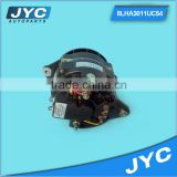 120 volt alternator alternator 5kw alternator rectifier for toyota