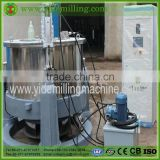 Full Automatic Hydraulic Separator for starch separation max 400kg loading each time 18.5kw motor 900 r/min max