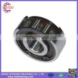 china supply auto parts clutch release bearing 55TMK804