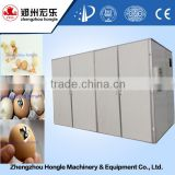 1000 Eggs Ce Approve Automatic Poultry Incubator Machine/industrial Egg Incubator For Sale/0086-13283896221