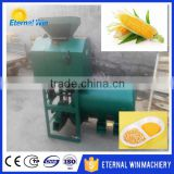 Maize grinder maize flour machine maize mill machine maize grinding machine                                                                                                         Supplier's Choice