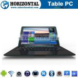 OEM brand best price in China 11.6 inch Intel Cherry Trail Z8300 14nm mini laptop