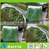 Eco-friendly Nonwoven Polypropylene Plant Pot Covers