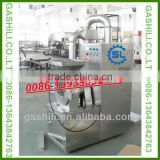 Low cost chemical products Grinder