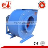 C6-46 belt drive high temperature industrial flue gas denitrification blower fan                                                                         Quality Choice