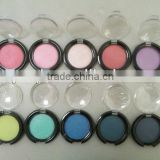 2013 High-pigment,Longlasting,Waterproof Cheapest Single Color Eyeshadow