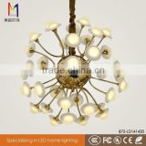 bedroom decorative fancy light manufacturers in china                                                                         Quality Choice