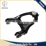 Best Sale High Quality Auto Chassis Spare Parts OEM 52520-TA0-A02 control arm SUSPENSION SYSTEM For Honda For Civic FA1