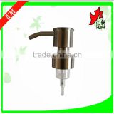 wholesale Best Price 28MM stainless steel foam pump