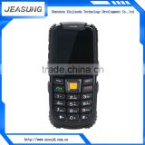 China Wholesale small chinese mobile phones