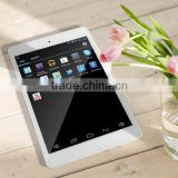 super slim Intel Z2580 tablet PC 7.85 inch dual core 2.0GHz Android OS all-time configuration