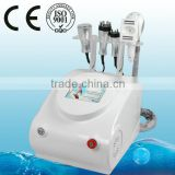 best selling products Cavitation RF Vacuum roller slimming machine                                                                         Quality Choice