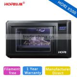 HORI X500-D decoration 3d printer movie props 3d printer Buddha figure printer