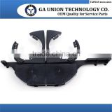 CAR Front Cup Holder 51168190205 FOR BMW 525i 528i 540i M5 /CAR CUP HOLDER/CUP HOLDER/51168190205