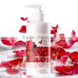 Body Skin care AFY Rose Body Cream Whitening Moisturizing Anti-Dry Body Lotion 250g