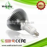 High Lumen Warehouse 120W 150W 180W 200W led attracting fish lamp