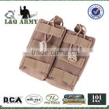 Wholesale Mag Open Molle Pouch