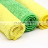 super microfiber cleaning cloth in roll for glasses and cars                                                                         Quality Choice