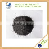 Amorphous Boron Powder High Purity Boron Powder Nanometer Boron Powder Size: 80-100 nm 50 grams/bag