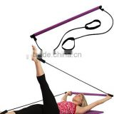 Portable Pilates Studio Abdominal Trainer Body duilding