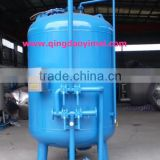 Industrial Mechanical Filter/Sand filter/carbon filtering system                                                                         Quality Choice