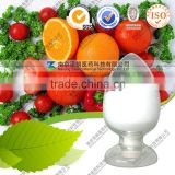 Supply High Purity Top Quality Vitamin C Antioxidant Ascorbic Acid