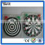 Popular Steel Needle Tip Dart/Steel Needl Dart/Indoor Tip Dart