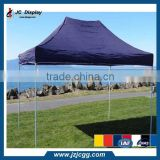 Used Big Tent Sale Advertising Custom Outdoor Event Quick Fireproof Collapsible Cheap Folding Tent