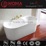 Q154 indoor hot tubs sale indoor jacuzzi hot tubs