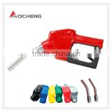 Fuel Dispenser Spare parts/11A Automatic Diesel Nozzle