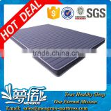 best selling products cotton fabric synthetic latex mattress