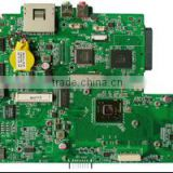 "laptop PCB motherboard/mainboards with intel atom 10.1""TFT LCD/LED Panel LVDS factor"