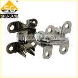 electrical cabinet hinges for plywood boxes kitchen hardware accessories