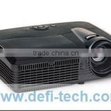 cheapest projectors for sale