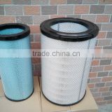 Compressed air filter GD air compressor gardner denver 2118349 88290020-337 88290020-338
