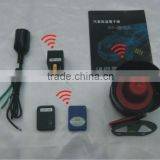 wireless relay wireless siren car alarm transponder immobilizer LM8004B