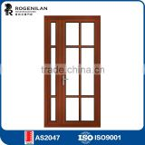 ROGENILAN 45 series mother and son interior apartment door