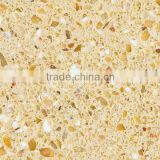 home decoration golden yellow travertine marble, bathroom floor and wall tiles for bathroom tile design