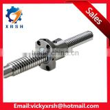 China best ball bearing set screw SFV1510 in lowest price