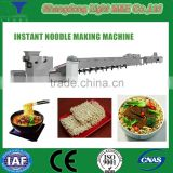 Wholesale Chinese Automatic Mini Instant Noodle Making Machine                                                                         Quality Choice