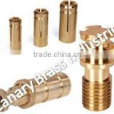 brass Fasteners anchor bolts