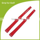 Factory Price OEM Rubber Golf Grip