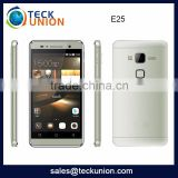 E25 Chinese Touch Screen Mobile Phone With Loud Sound,Low Price China Mobile Phone Price List