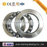 Auto Spares Parts 53220 Bearing 100x150x40.9 mm Single Direction Thrust Ball Bearing 53220