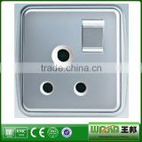 2013 New Electrical Switch Socket For Conference Table