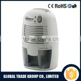 CE/GS ROHS 500ML Air Mains Dehumidifier Home, Bedroom, Kitchen, Bathroom, Car Damp Moisture H0012