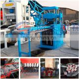 Suitable for shisha charcoal/camphor tablet making machine